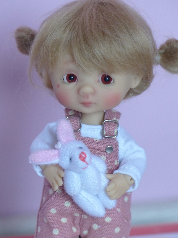 Ma petite Ellabella de Nikki Britt P1030313