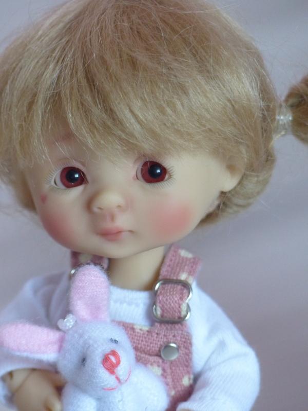 Ma petite Ellabella de Nikki Britt P1030316