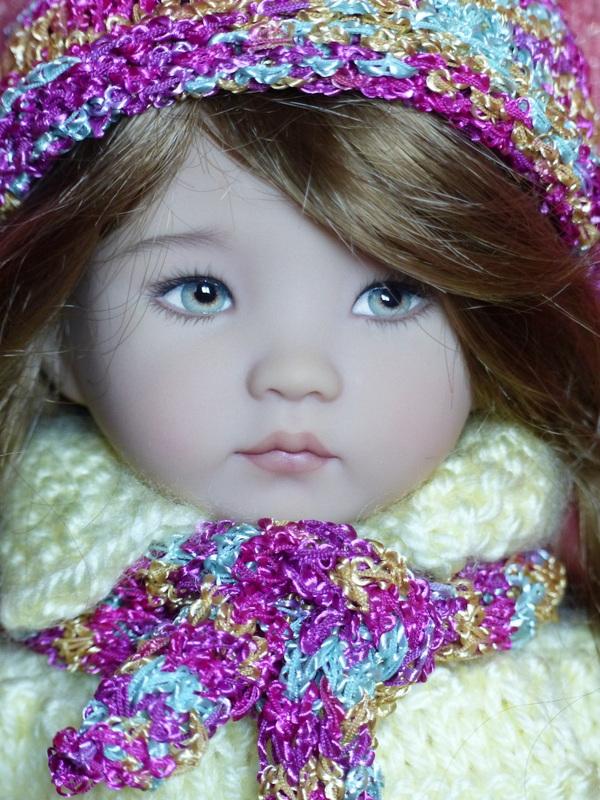 Les Little Darlings de Téliana ; nouvelles photos  p 23 - Page 21 P1040220