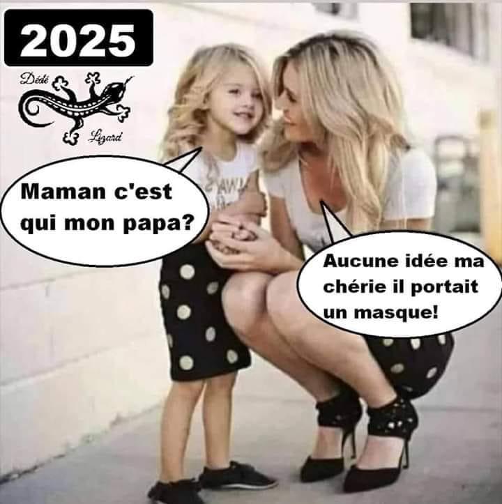 Humour en image du Forum Passion-Harley  ... - Page 30 99161510