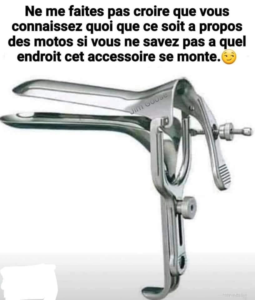 Humour en image du Forum Passion-Harley  ... - Page 20 Moto_s10