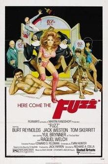 rip Burt Reynolds  220px-10