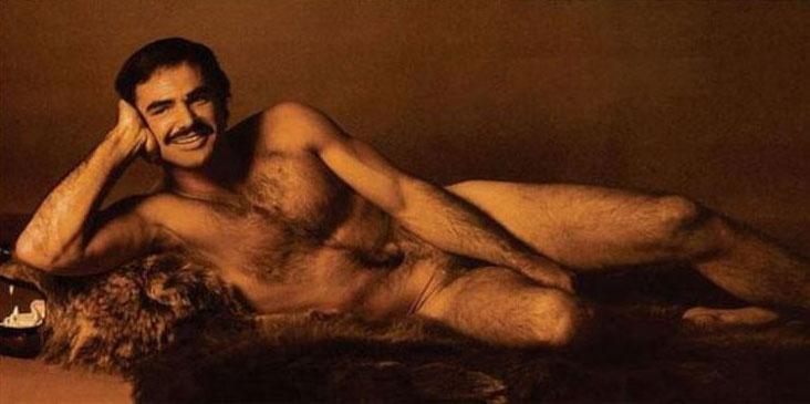 rip Burt Reynolds  Burt-r10