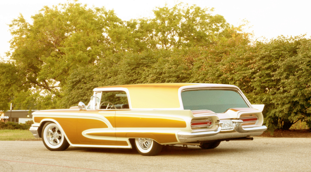 Cool wagons.... - Page 27 T_bird14