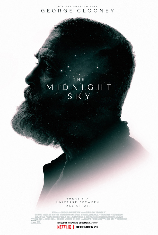 Posters for the Midnight Sky The_mi12