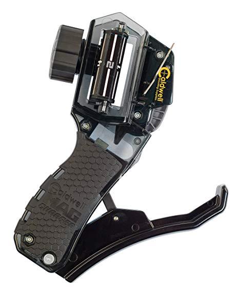 Speedlaoder caldwell 7e49d110