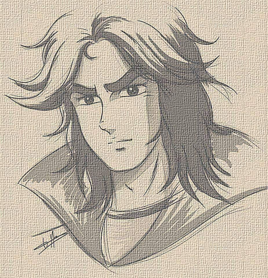 Actarus / Le Prince d'Euphor / Duke Fleed - Page 35 36430410