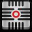 Audio Recording Softwares