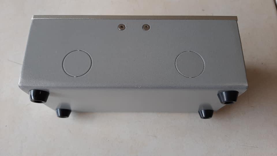 (SOLD) US socket extension 352