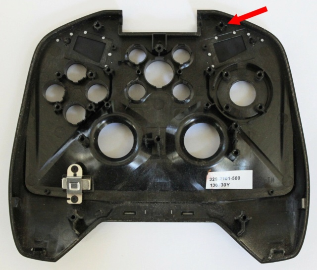 [Problème] Pièce pour Nvidia Shield Console S-l16011