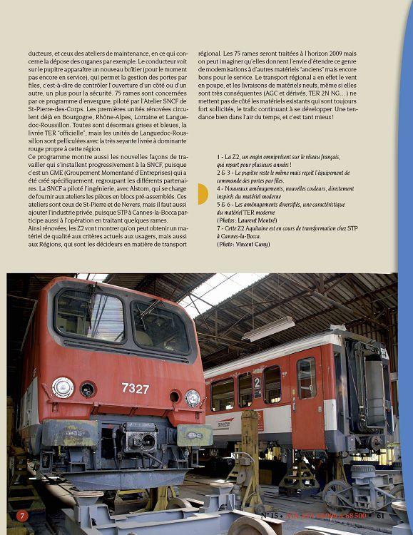 boulier - suite de nombre - Page 22 35113-10