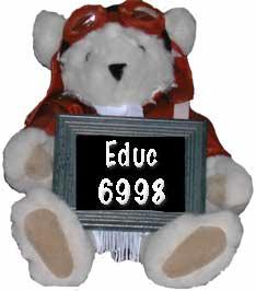 boulier - suite de nombre - Page 9 6998be10