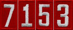boulier - suite de nombre - Page 15 Conten10