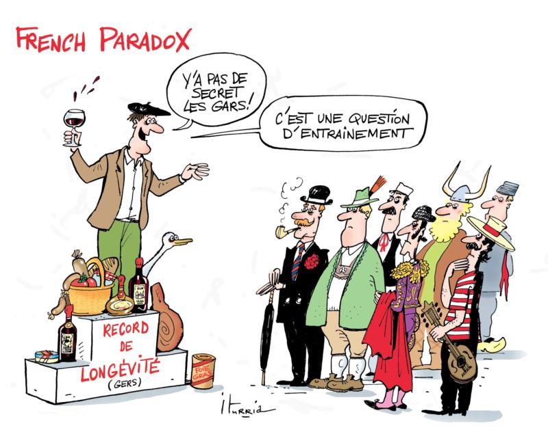 VOTRE DESSIN HUMORISTIQUE - Page 25 French10