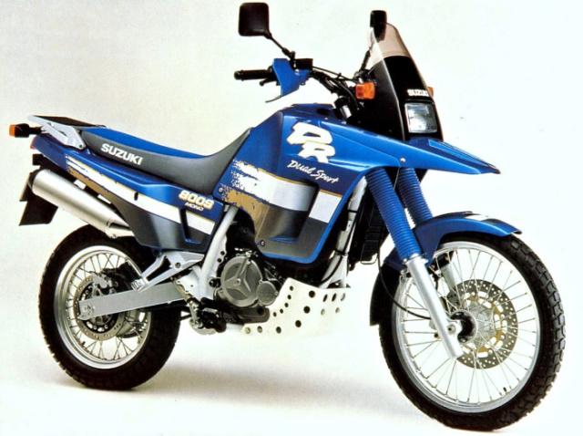 apres fjr - Page 4 Suzuki10