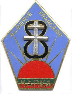 L'Odyssée de la Harka 8 195_ha11