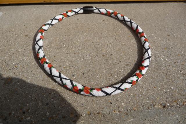 Une nouvelle spirale... P1120010
