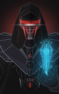 Star Wars Galaxy at War Revan10