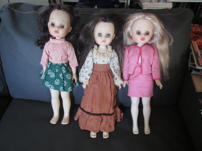 Toutes mes poupées mannequins Img_0520
