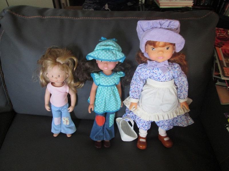 Toutes mes poupées mannequins Img_0521