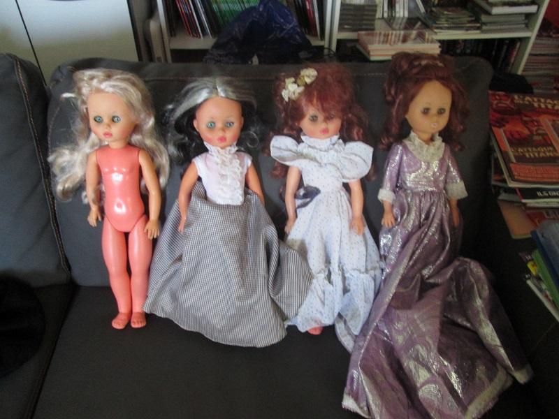 Toutes mes poupées mannequins Img_0523