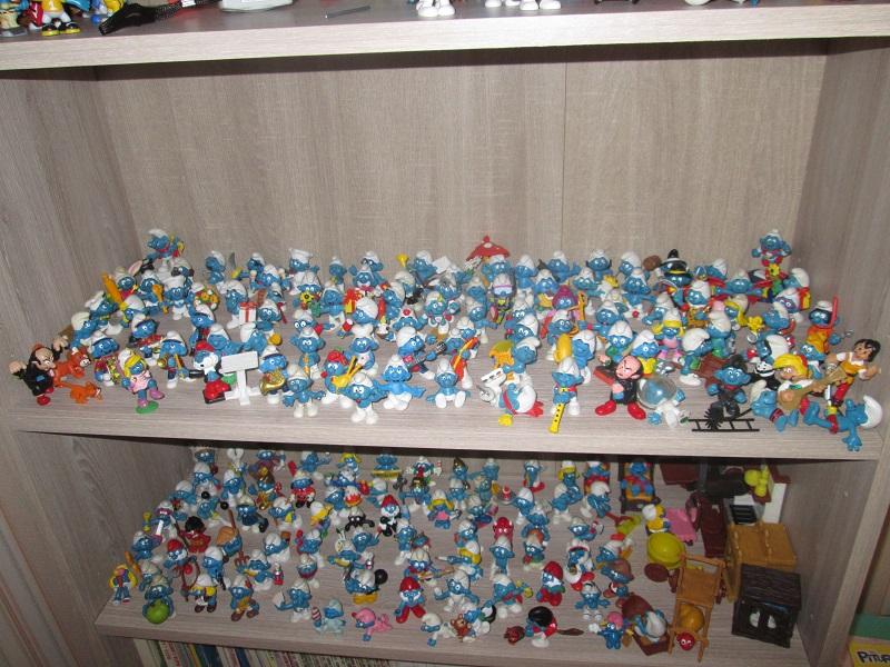 La collection de shellymay Img_0817