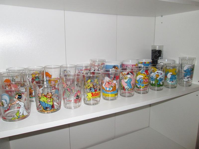 La collection de shellymay Img_0819