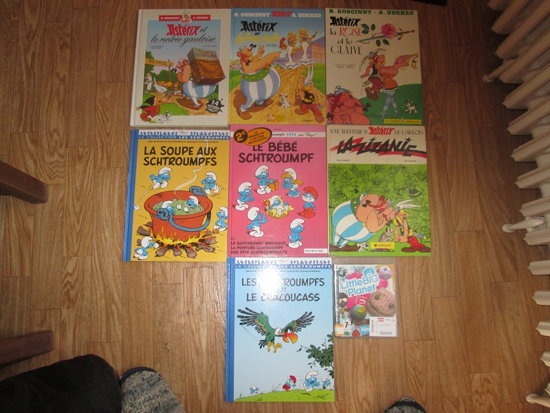 Les trouvailles de shellymay Img_0959