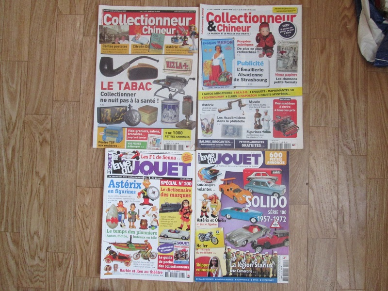 Les trouvailles de shellymay - Page 2 Img_0981