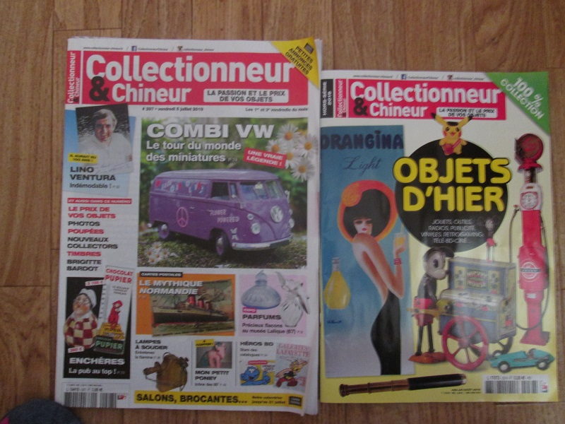 Les trouvailles de shellymay - Page 2 Img_0995