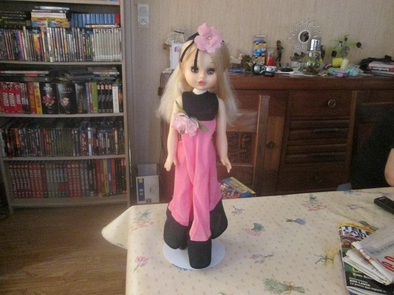 Toutes mes poupées mannequins Img_1110