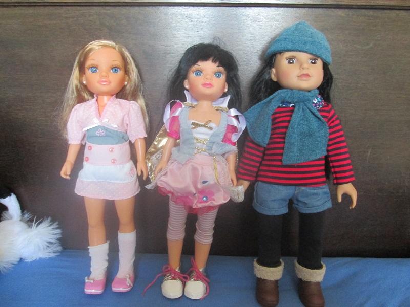 Toutes mes poupées mannequins Img_1111