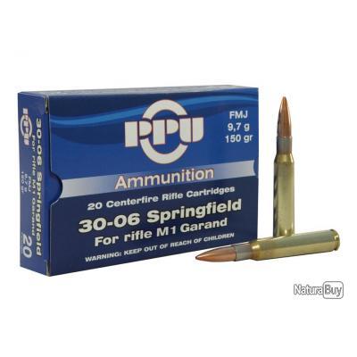 Munition manufacturée pour M1 Garand WW2 ? _0000110