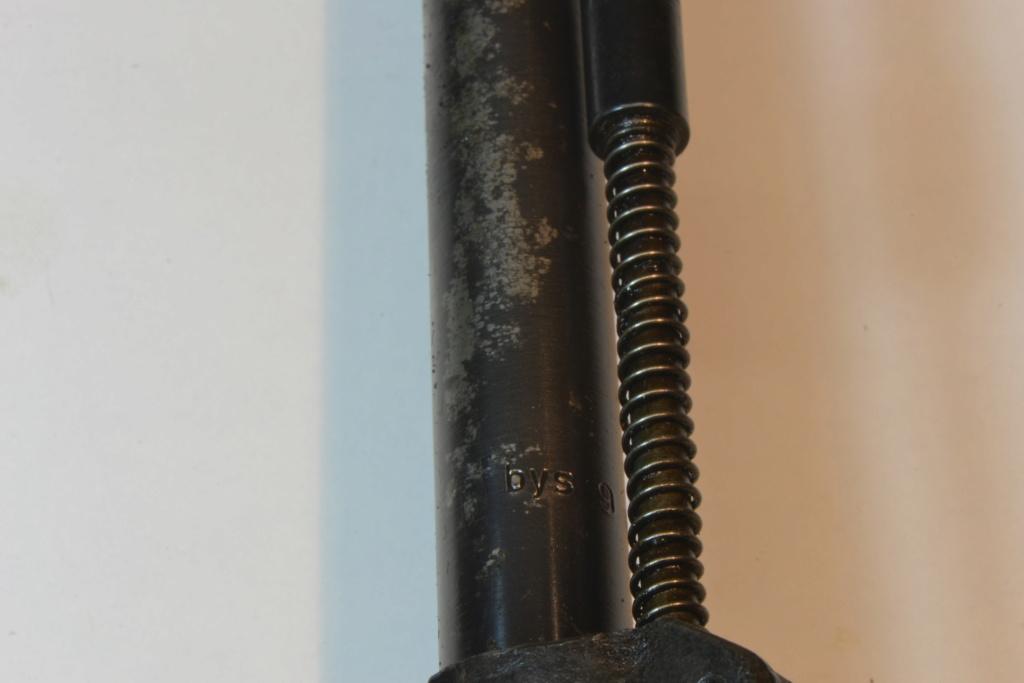 G43 AC44 Dsc_0017