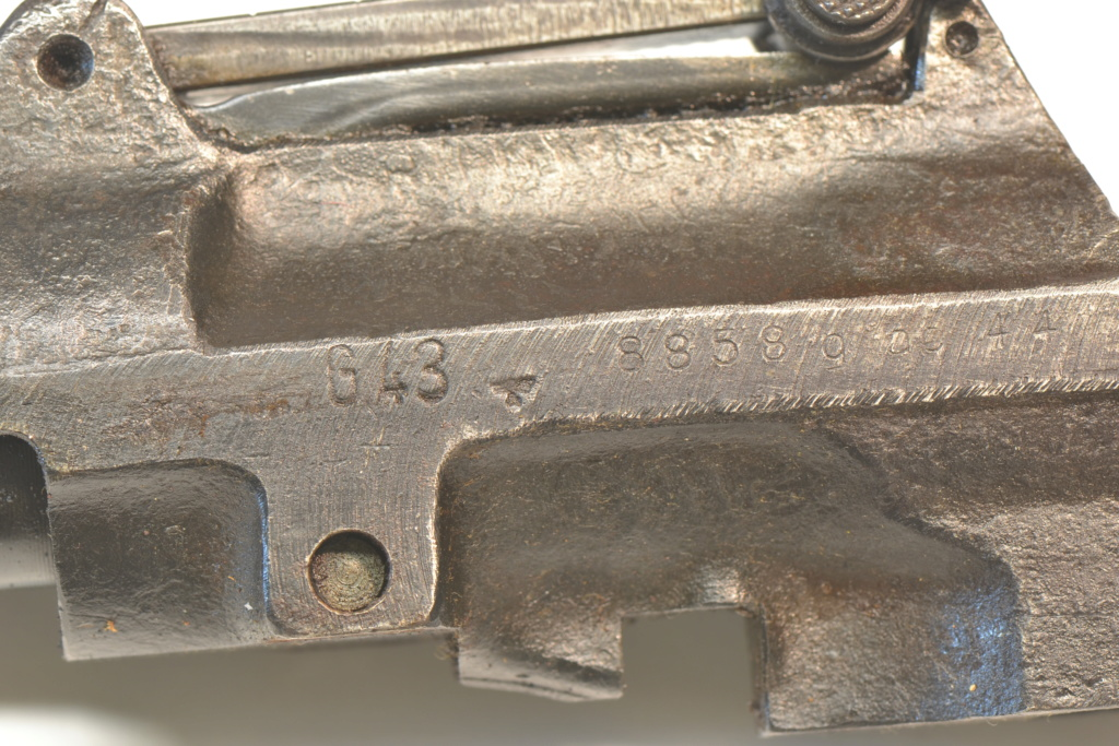 G43 AC44 Dsc_0020