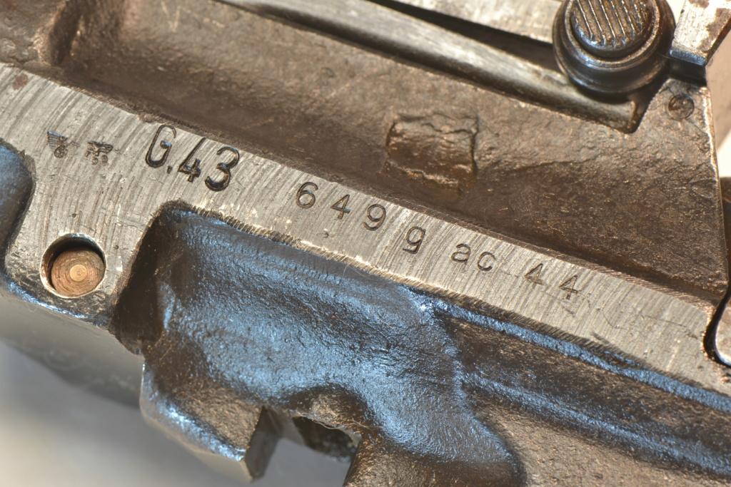 Identification Marquage Ng sur canon de G43 Dsc_0027