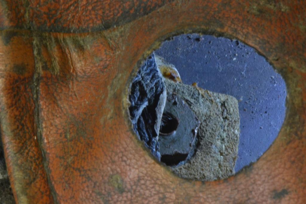 Casque fallschim Dsc_0030