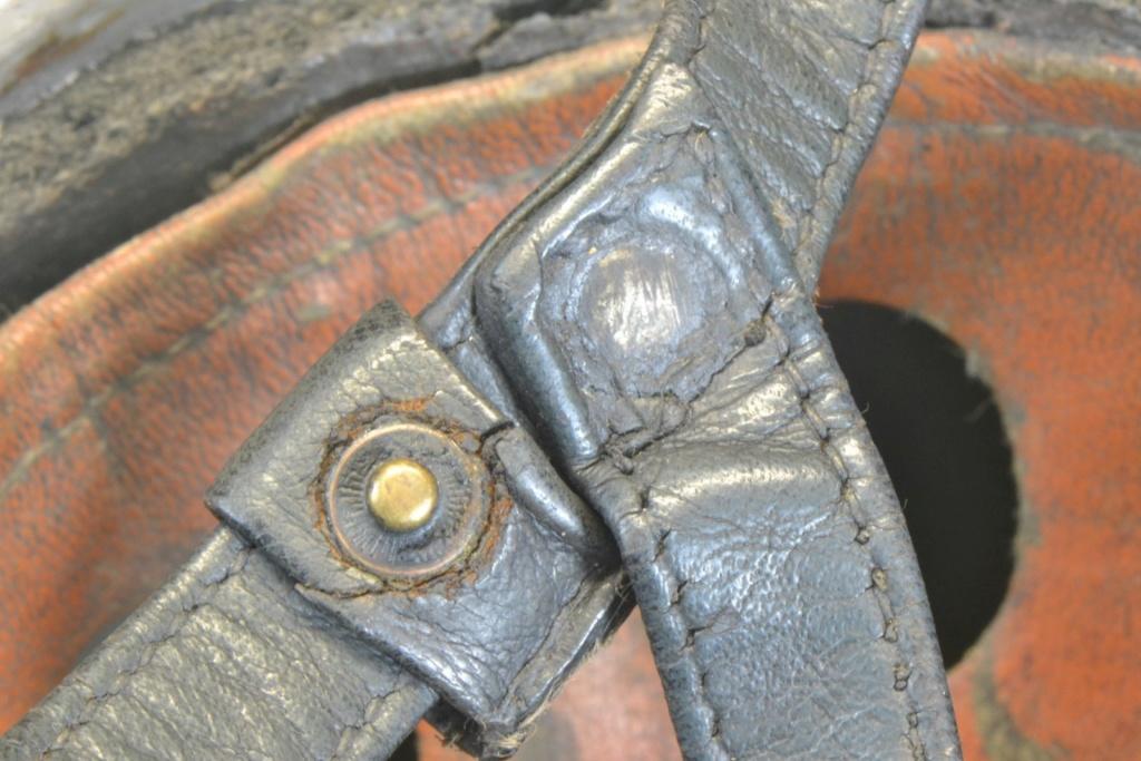 Casque fallschim Dsc_0031