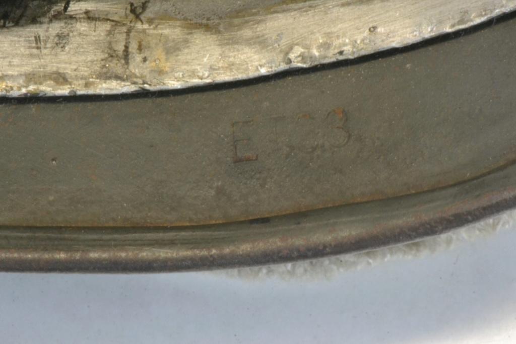 Casque fallschim Dsc_0036