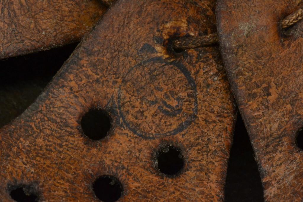 Casque M40 insigne SS avec photos supplémentaires Dsc_0168