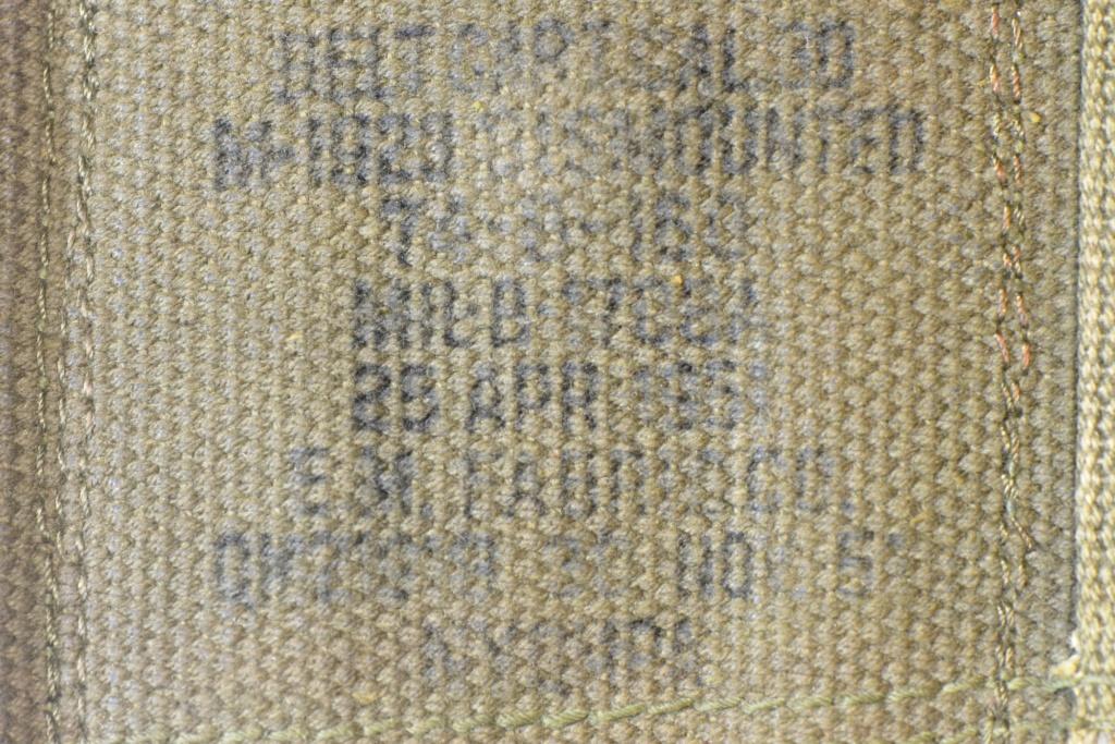 identification ceinturon cartouchière US Dsc_0221