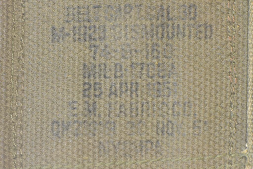 identification ceinturon cartouchière US Dsc_0225