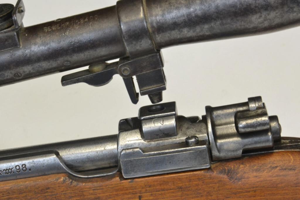 G98 TE montage semi tourelle Dsc_0271