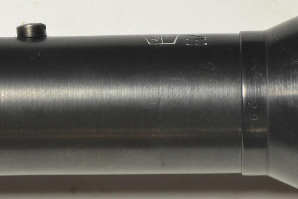 ZF 39 CAD Dsc_0290