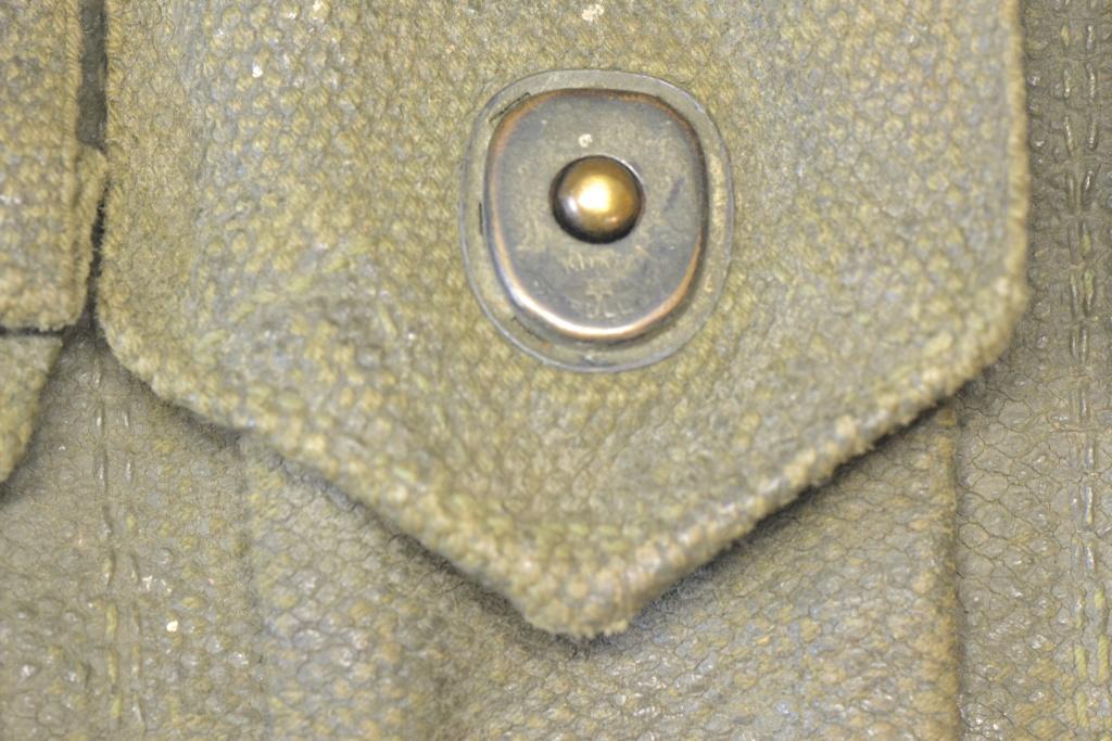 identification ceinturon cartouchière US Dsc_0311