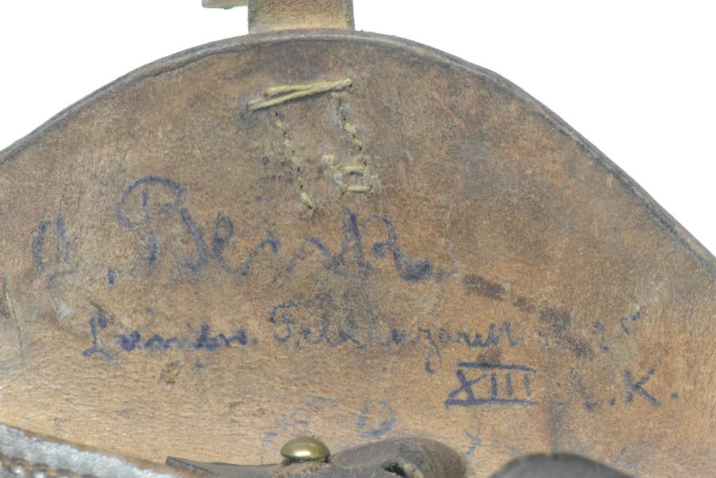 Identification etui P08 et son outil Dsc_0320