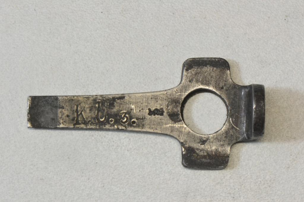 Identification etui P08 et son outil Dsc_0321