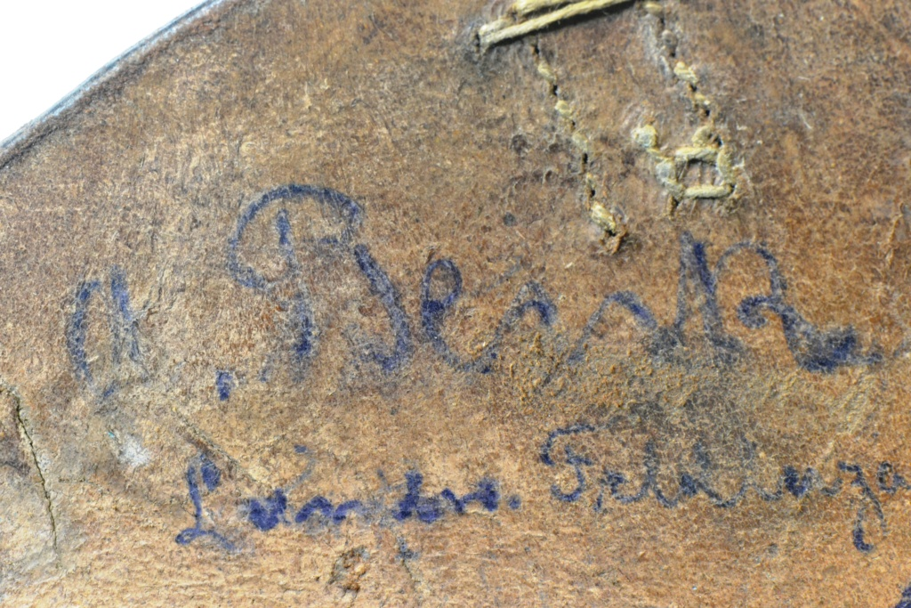 Identification etui P08 et son outil Dsc_0324