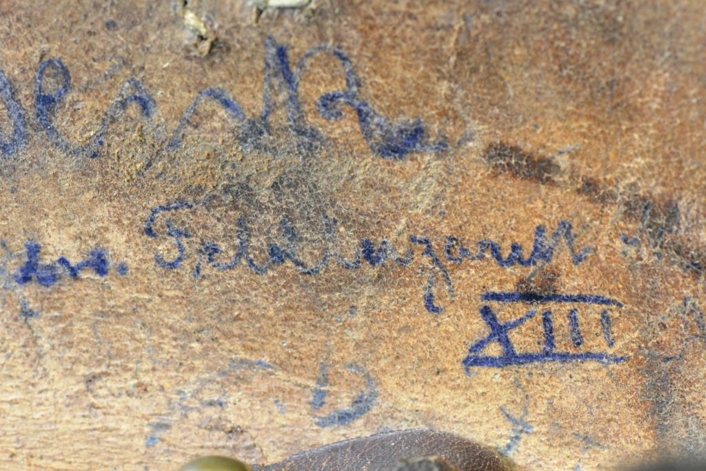 Identification etui P08 et son outil Dsc_0325