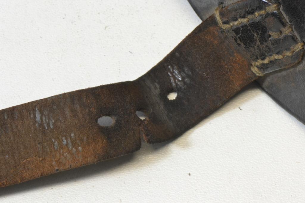 Identification etui P08 et son outil Dsc_0328